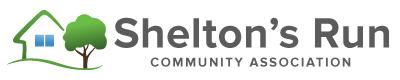 Shelton's Run